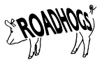 Roadhogs